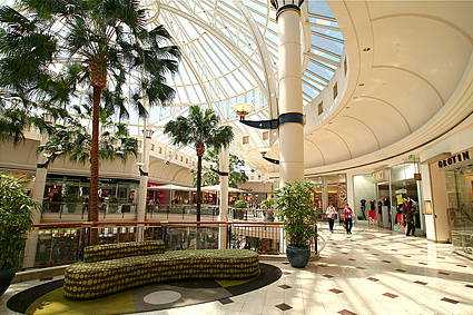 Highpoint Shopping Centre