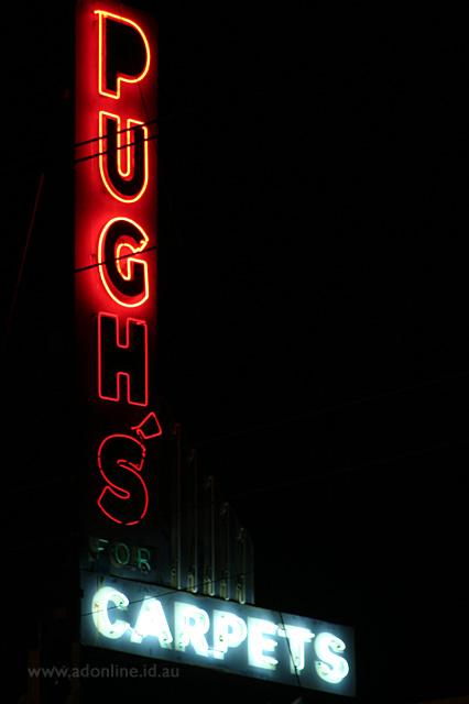 Pugh S For Carpets Melbourne Neon Adonline Id Au